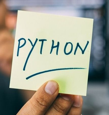 What Are The New Features in Python 3.9?
