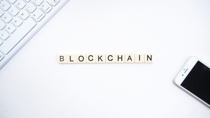 Blockchain: The Wheel of Industry 4.0 | Hacker Noon
