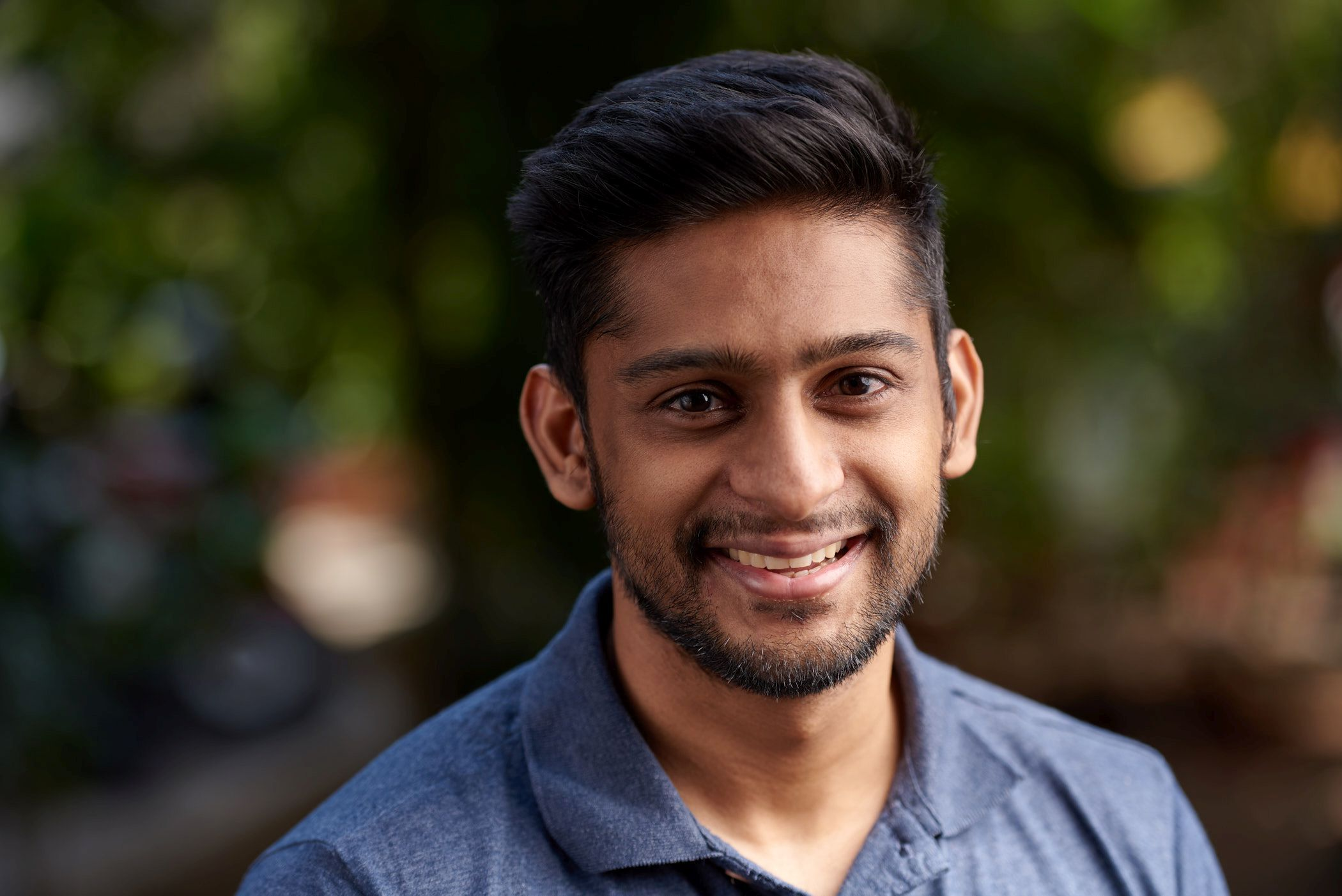 Suman Das Hacker Noon profile picture