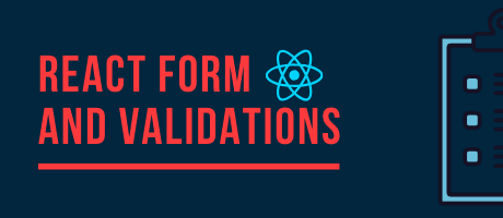 /how-to-handle-form-and-validation-with-react-9v143yfs feature image
