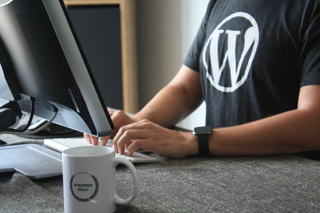 /7-wordpress-maintenance-procedures-every-webmaster-should-know-0p523zv9 feature image
