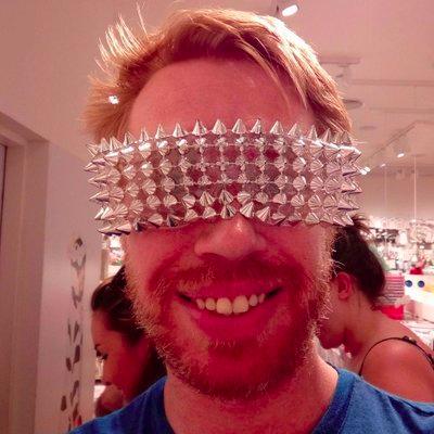 Alex C-G Hacker Noon profile picture