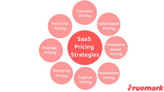 /saas-pricing-steps-strategies-and-tactics-4q1i3ug6 feature image