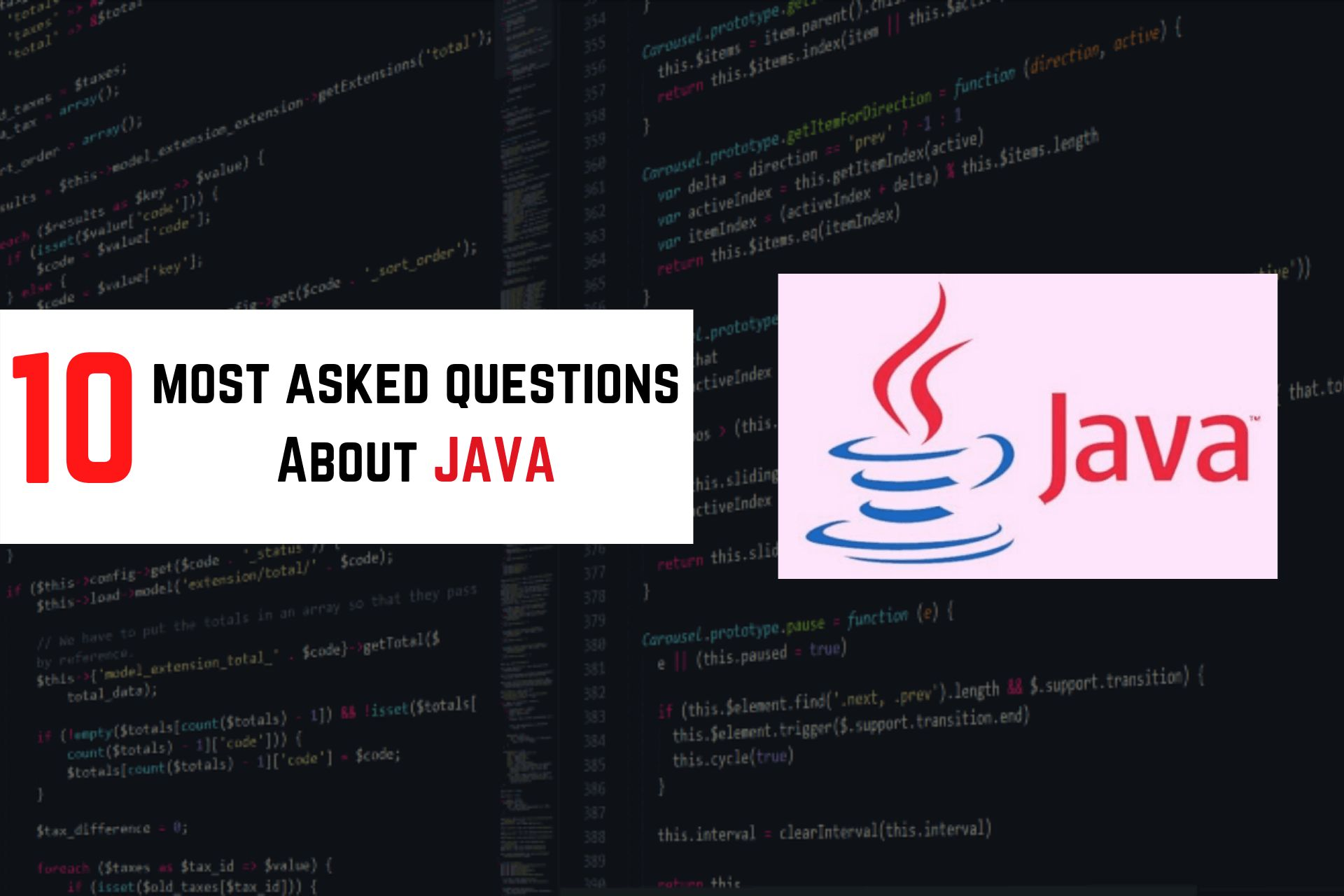 /answering-the-10-most-common-questions-about-java-sg1r3enm feature image