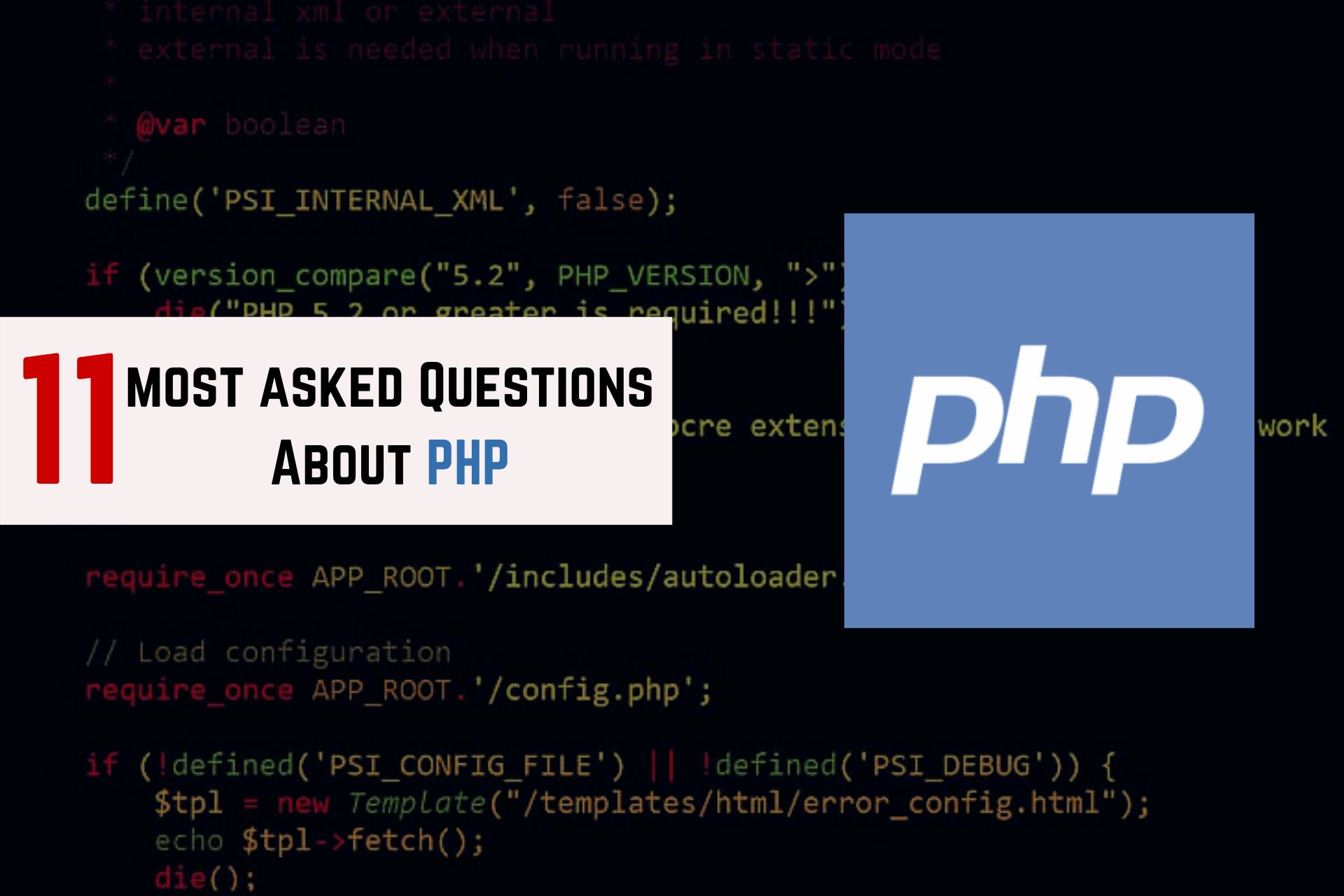 /the-heat-index-of-questions-about-php-nr1r34qx feature image