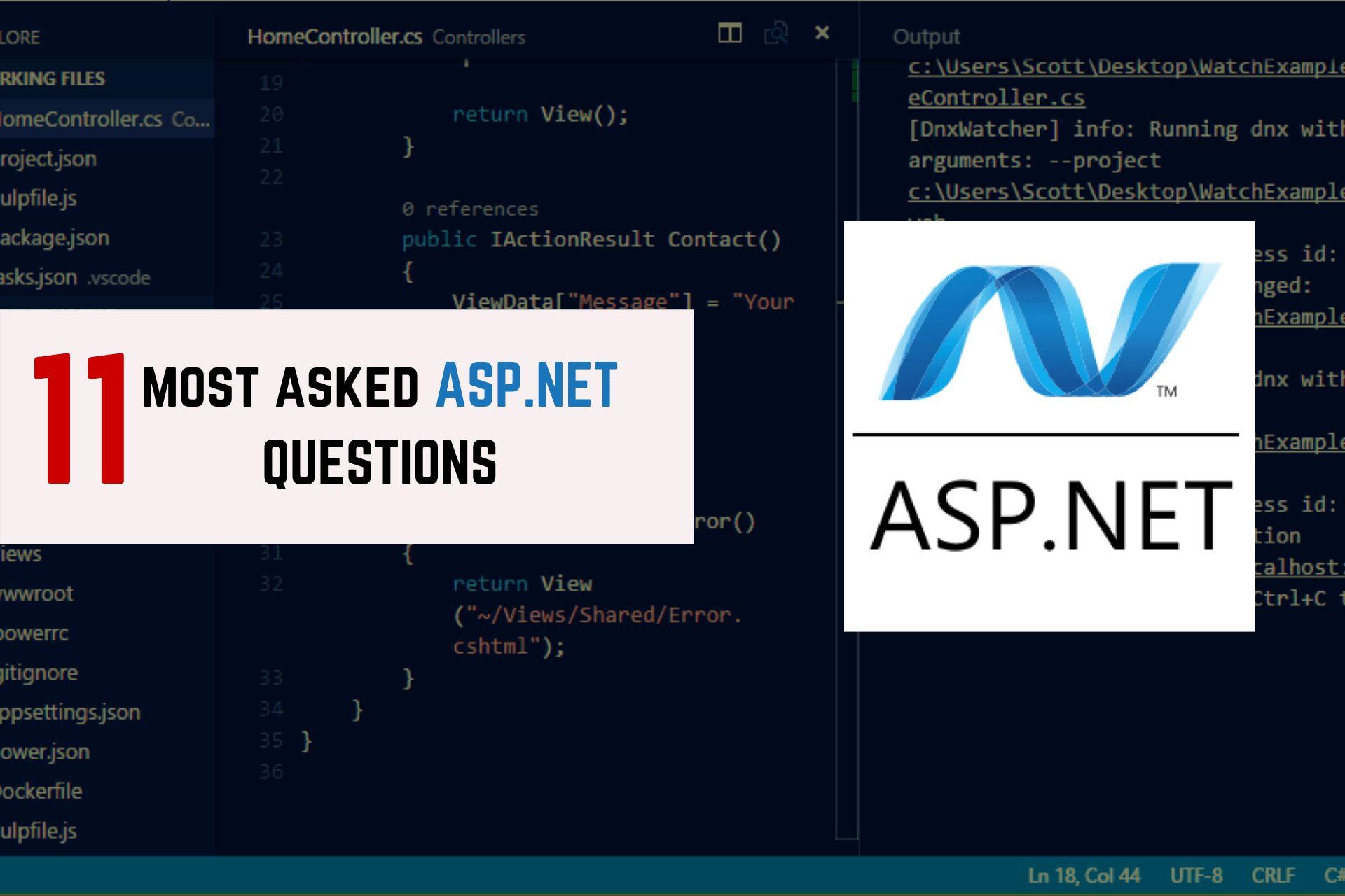 /aspnet-faqs-gd1b3tl4 feature image