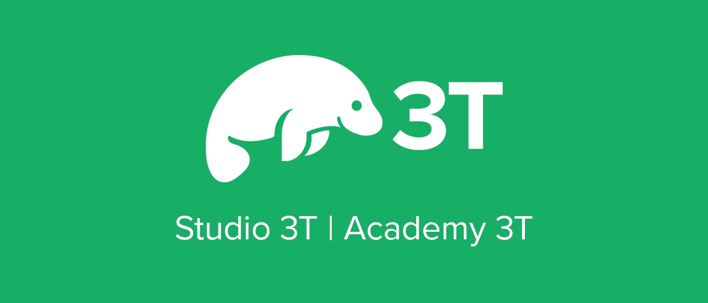 /mongodb-101-a-free-course-by-academy3t-x54s3y0f feature image