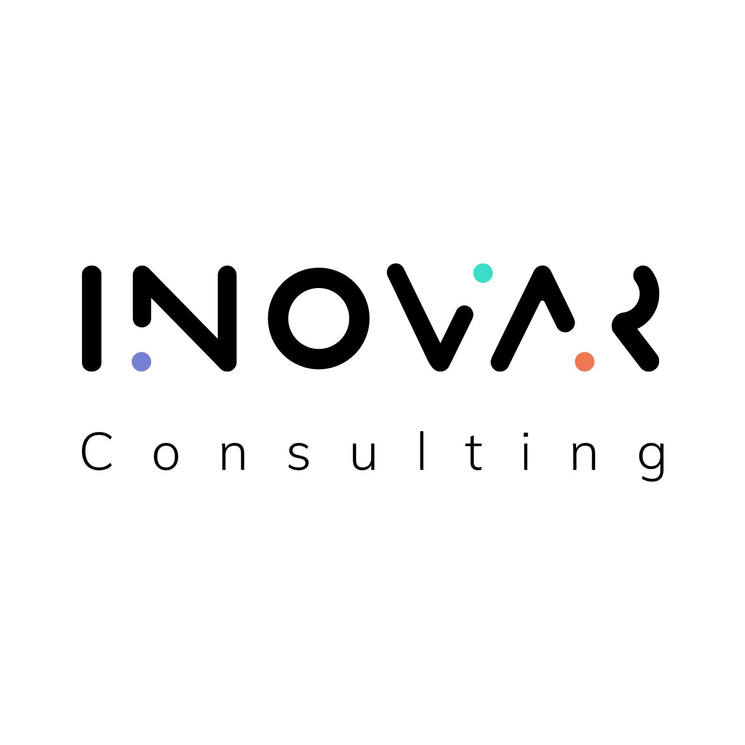 Inovar Consulting Hacker Noon profile picture