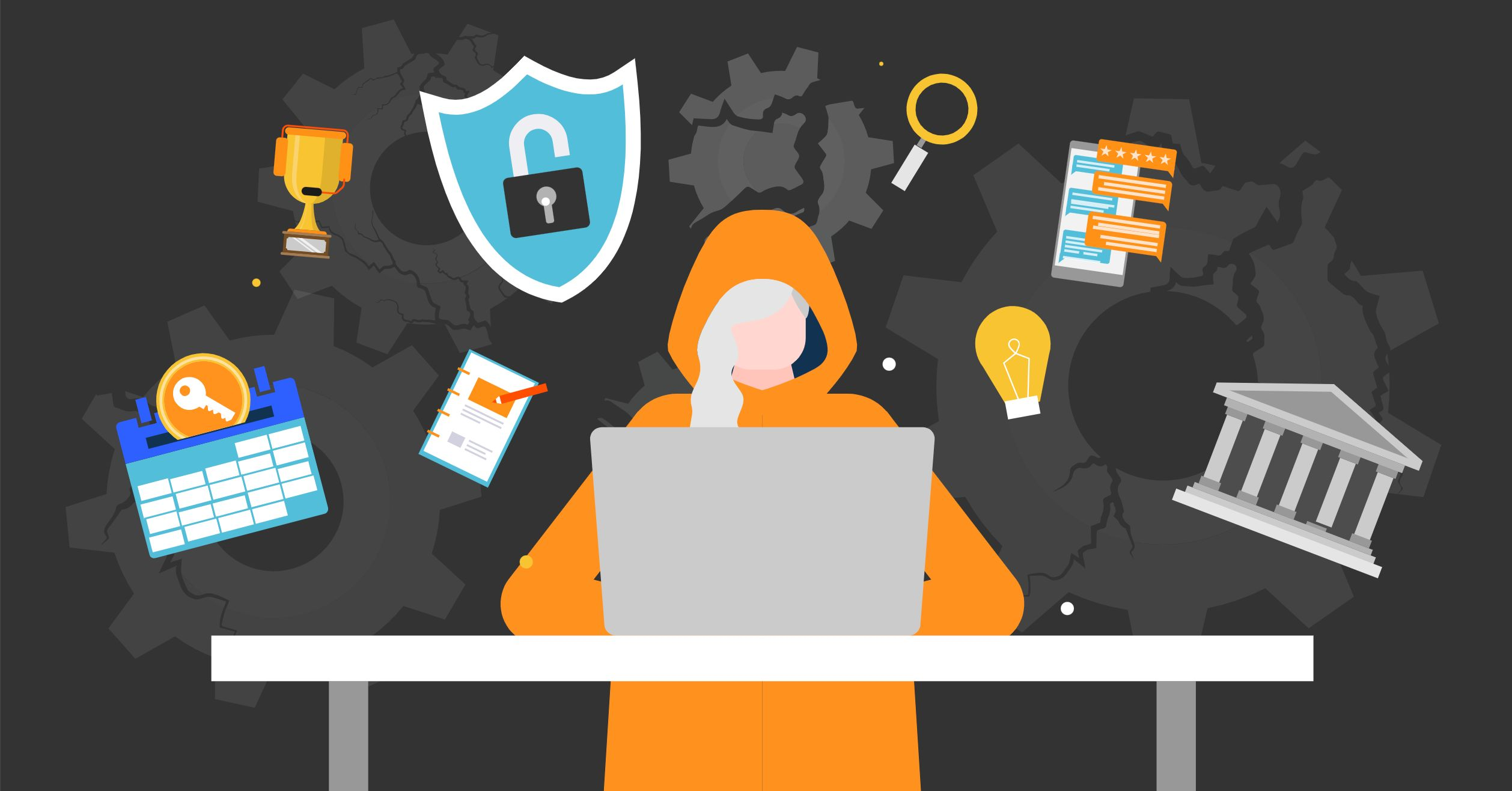 /9-vital-api-security-threats-every-team-should-watch-for-jp3e3u18 feature image