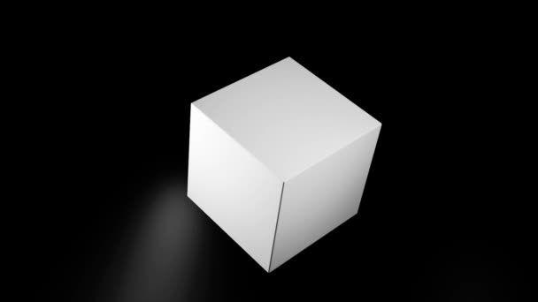 /what-is-white-box-cryptography-ph143u5v feature image