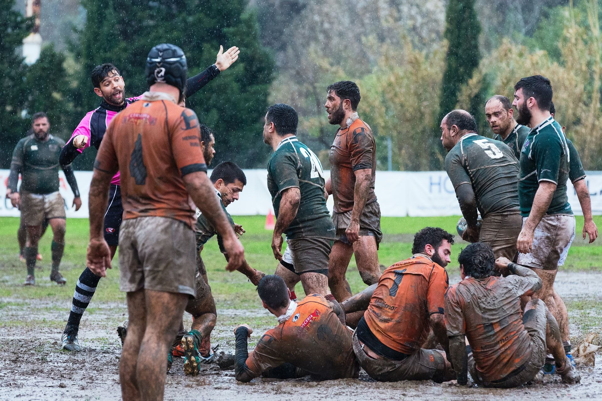 /leave-scrum-to-rugby-4-major-issues-with-using-scrum-gp2x3uyi feature image
