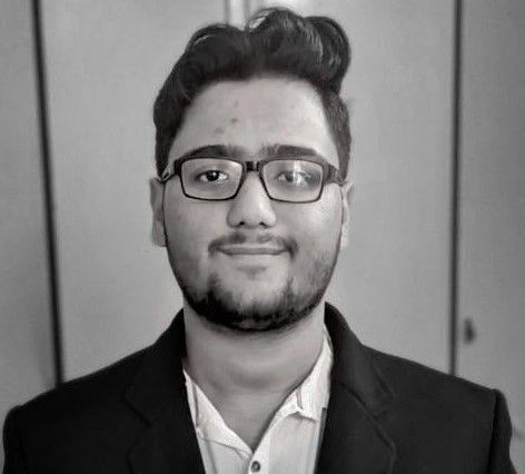 Jaskirat Singh Grewal Hacker Noon profile picture