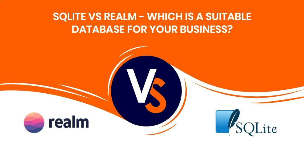 /sqlite-vs-realm-which-database-to-choose-in-2021-8g1v3wf9 feature image