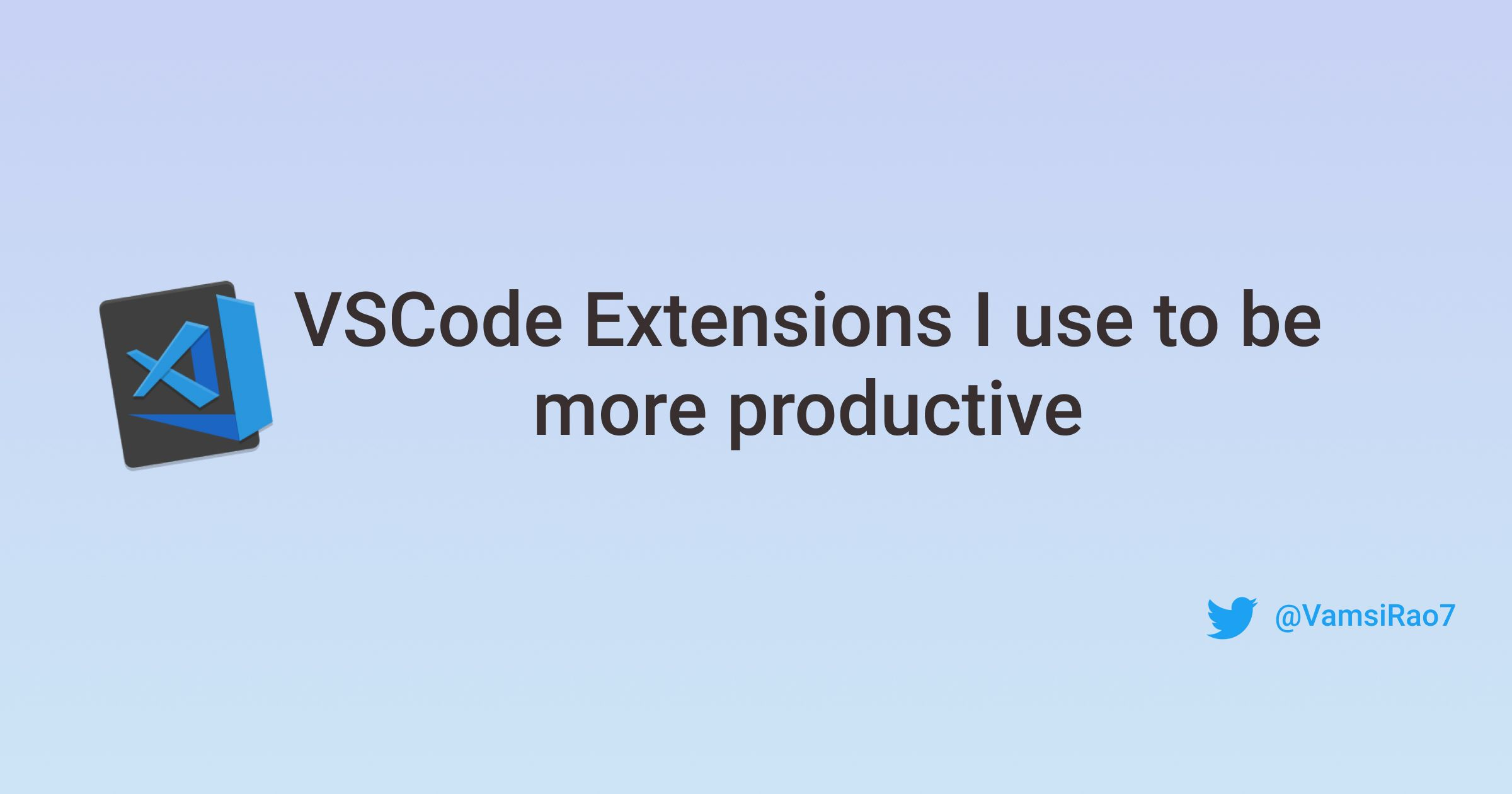 /triple-your-results-with-these-top-8-vscode-extensions-mhm3tnt feature image