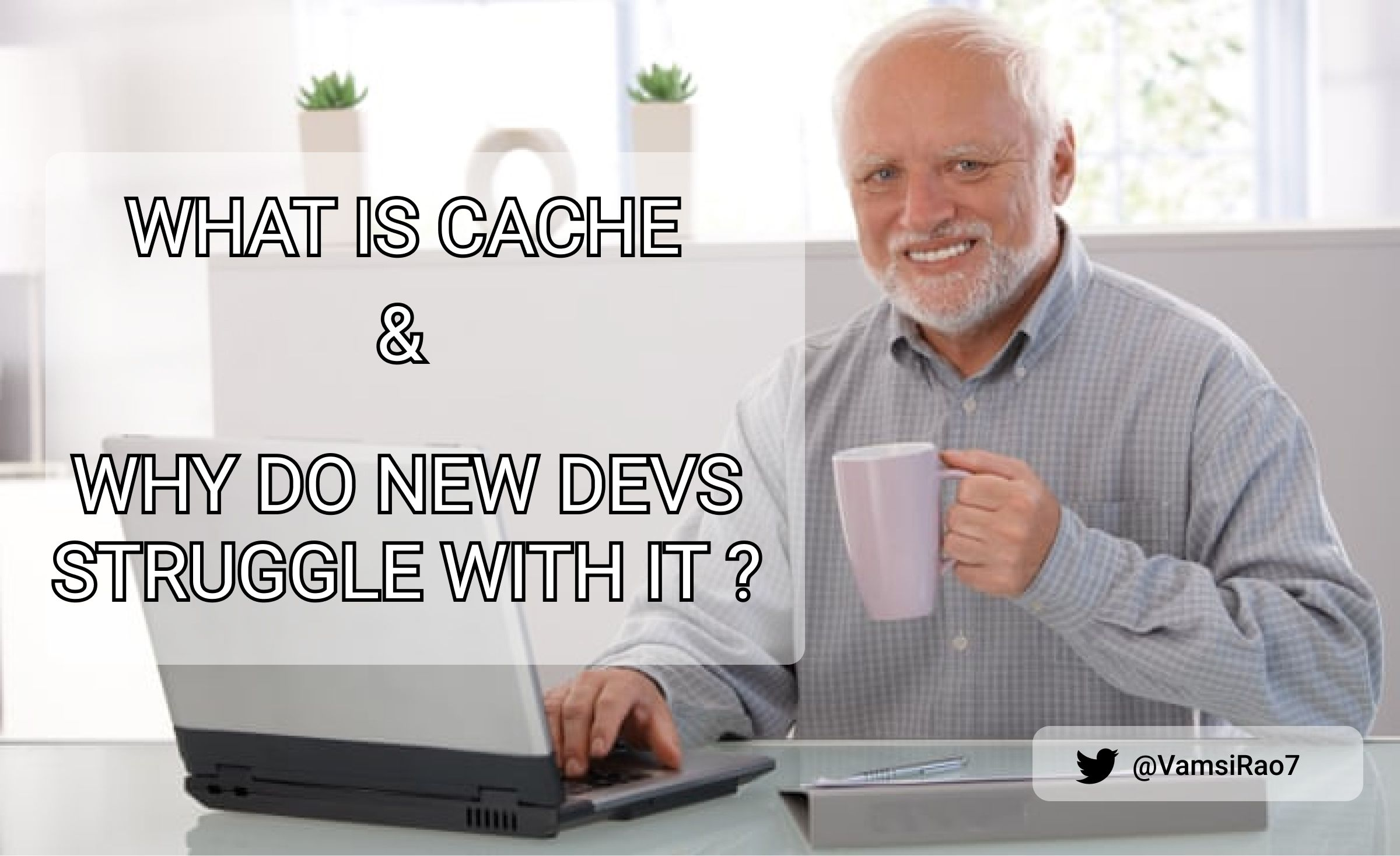 /cache-what-it-is-and-how-to-overcome-it-as-a-beginner-dev-fr4y3tri feature image