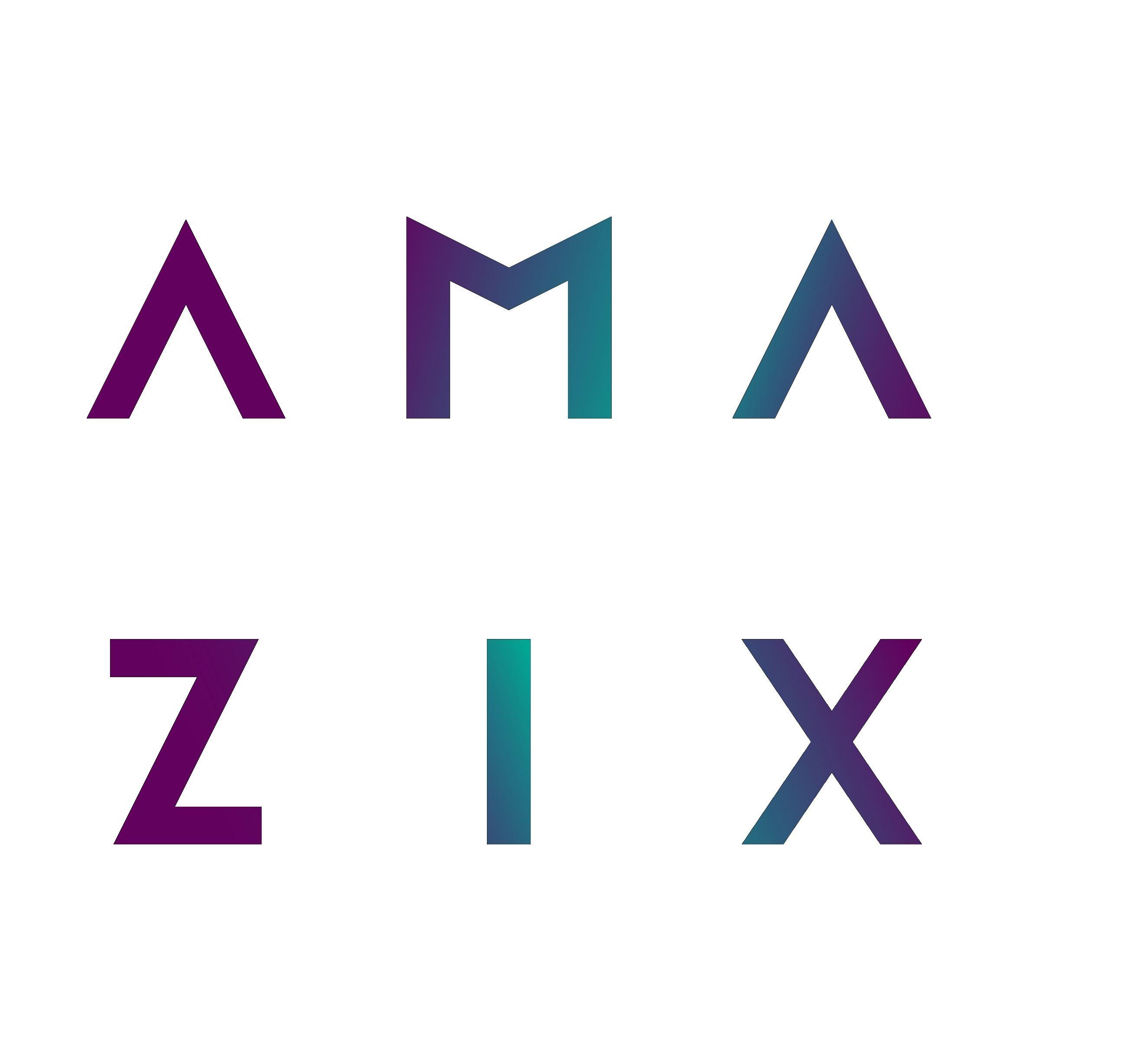 AmaZix Ltd Hacker Noon profile picture