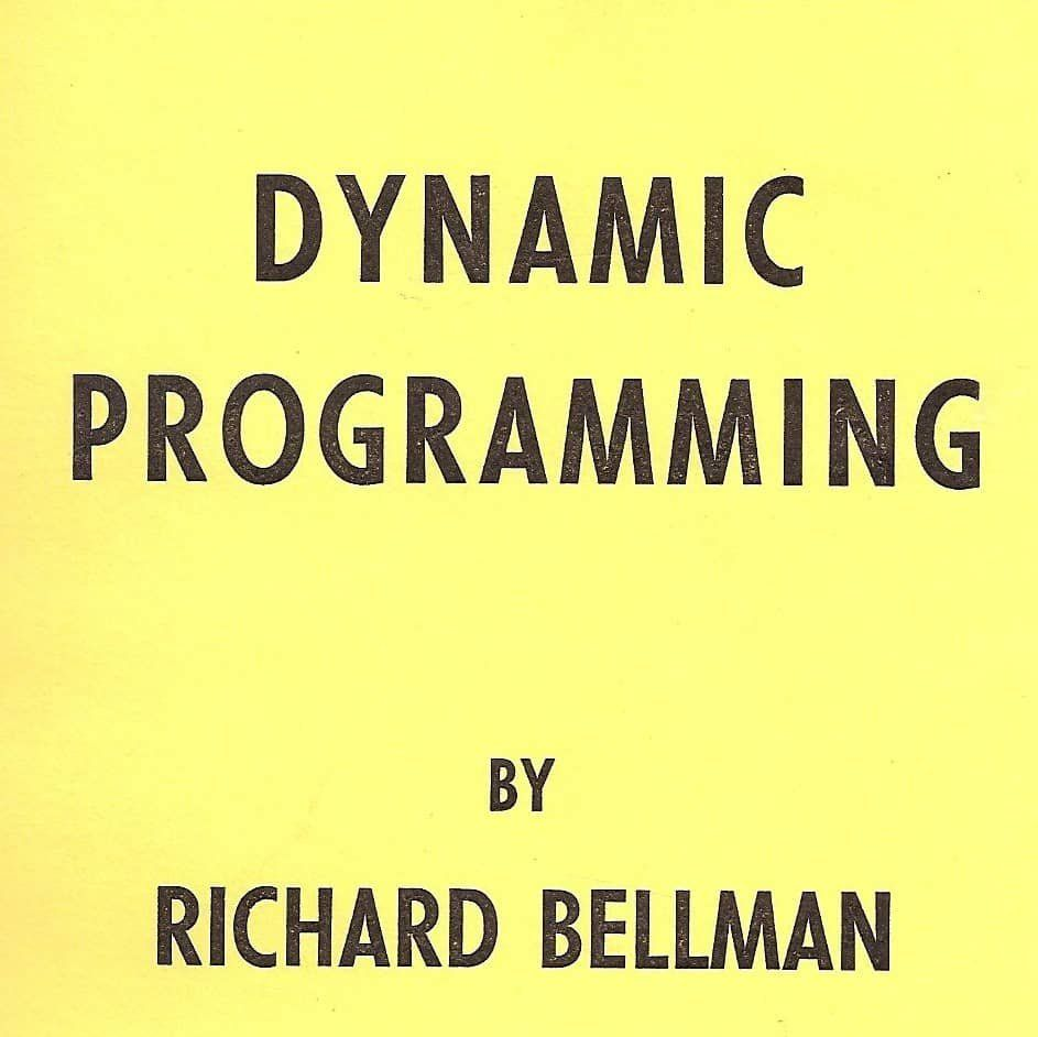 /all-you-need-to-know-about-dynamic-programming-0tj3e5l feature image
