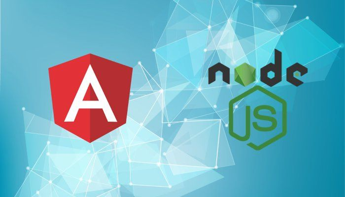 /json-web-auth-using-angular-8-and-nodejs-1mt3124 feature image