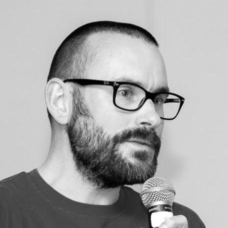 Robin Moffatt Hacker Noon profile picture