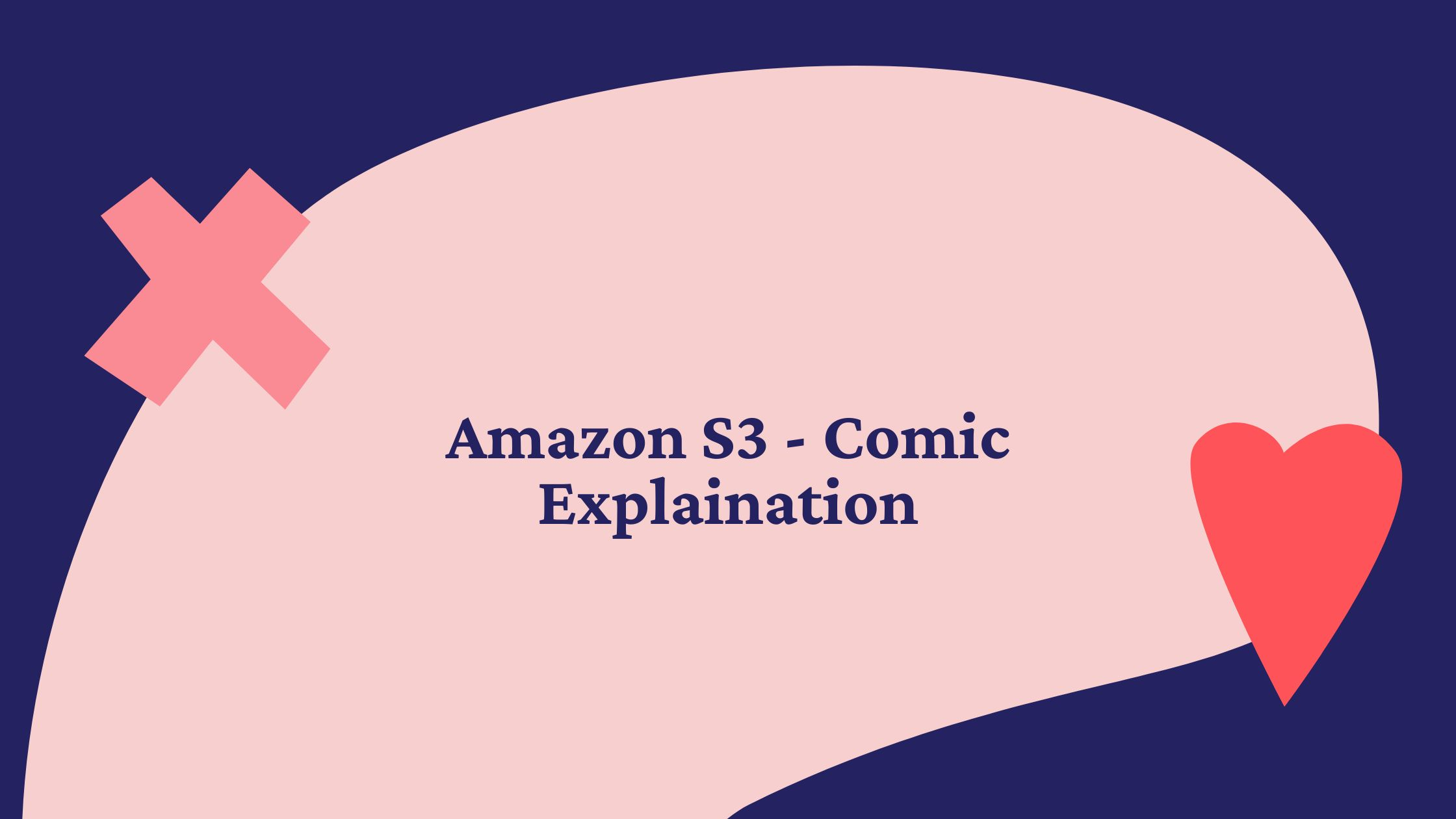 /the-benefits-of-amazon-s3-explained-through-a-comic-nw333w1y feature image