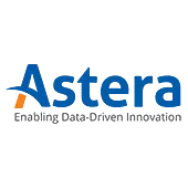 Astera Software Hacker Noon profile picture