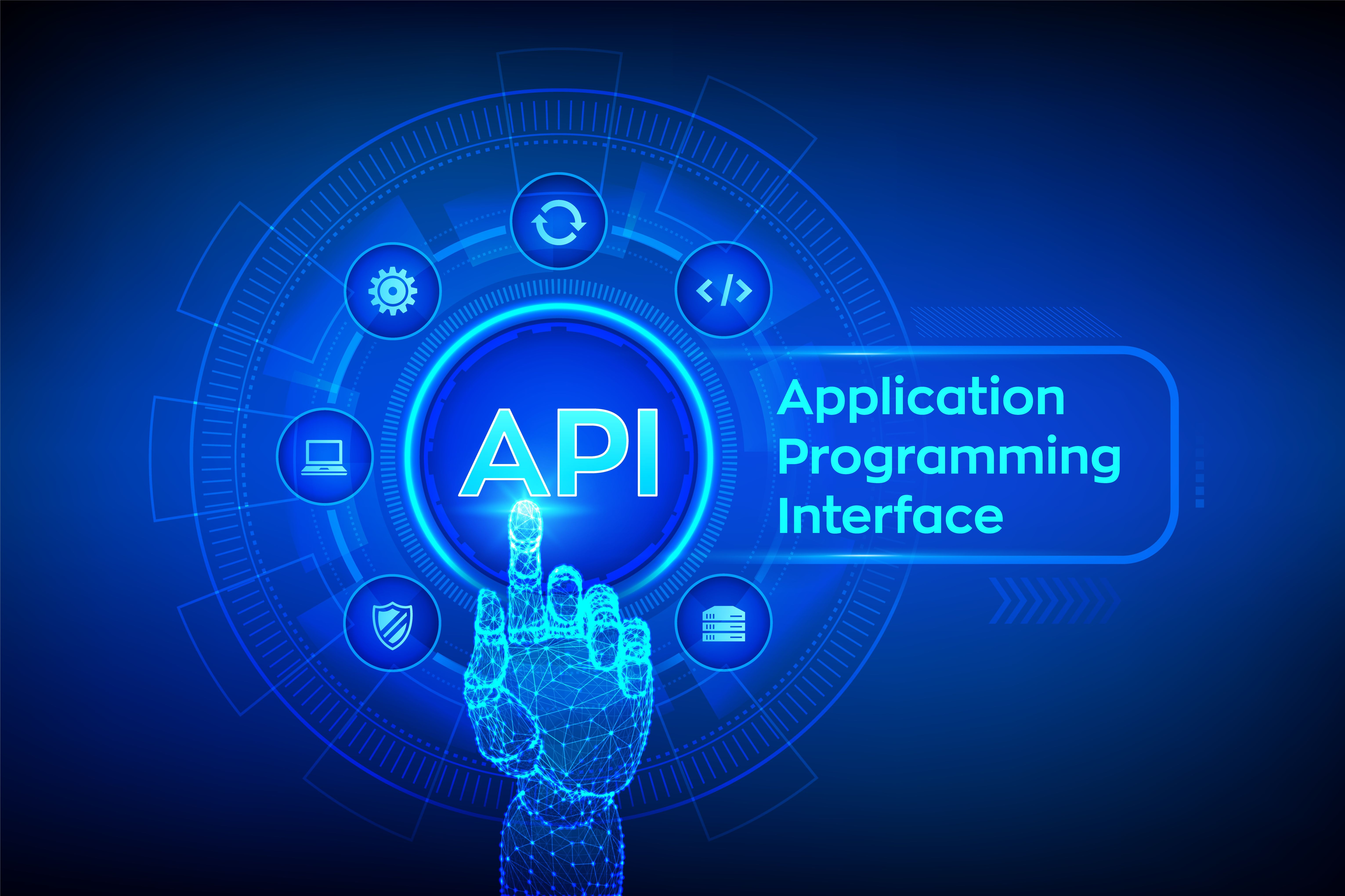 5 Major Factors Impacting the Evolution of APIs