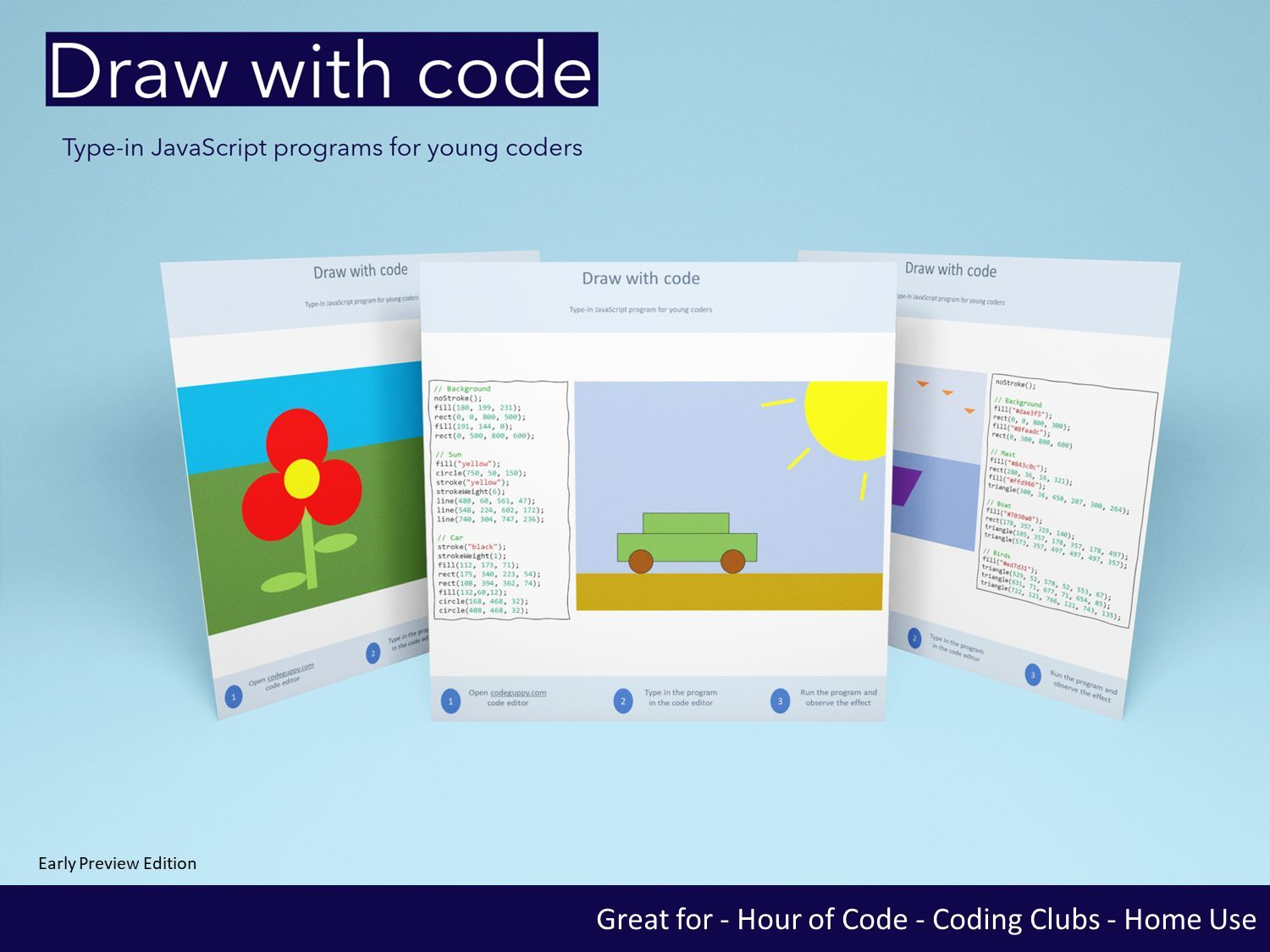 /use-type-in-programs-to-teach-kids-to-code-o4y3yu0 feature image