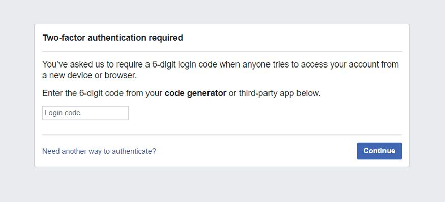/googles-authenticator-app-explained-and-reviewed-b01f3unt feature image