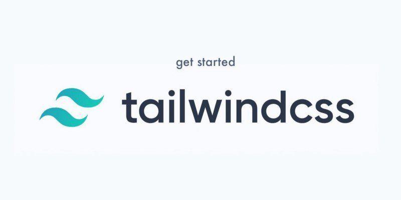 /how-to-setup-tailwind-css-framework-with-react-f61p3u91 feature image