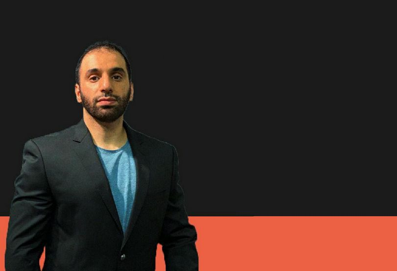 /interview-with-ideaology-founder-and-ceo-khaled-alkalbani-x11i31zk feature image