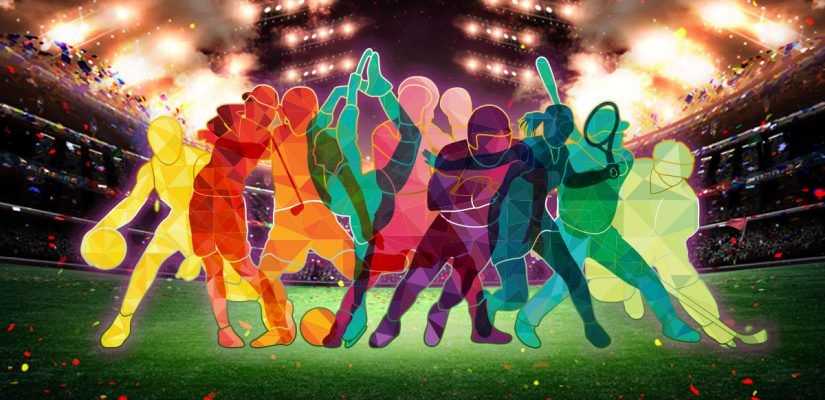 /how-fractional-nfts-can-help-accelerate-the-future-of-fantasy-sports-on-the-blockchain-pw2s3zlg feature image