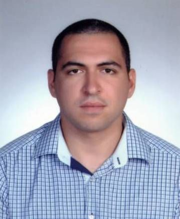 Kemal Karataş Hacker Noon profile picture