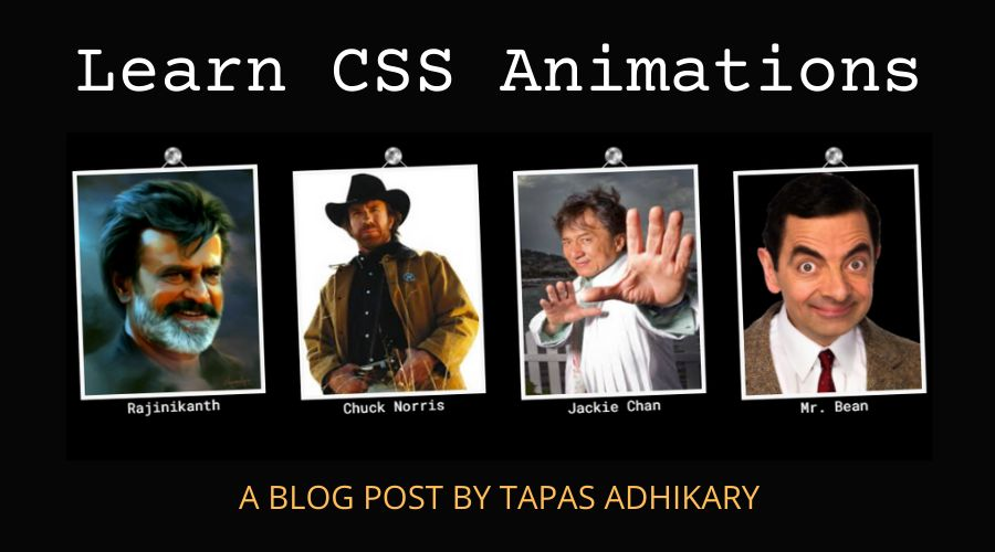 /i-built-a-photo-gallery-with-css-animation-heres-what-i-learned-xm123z1b feature image