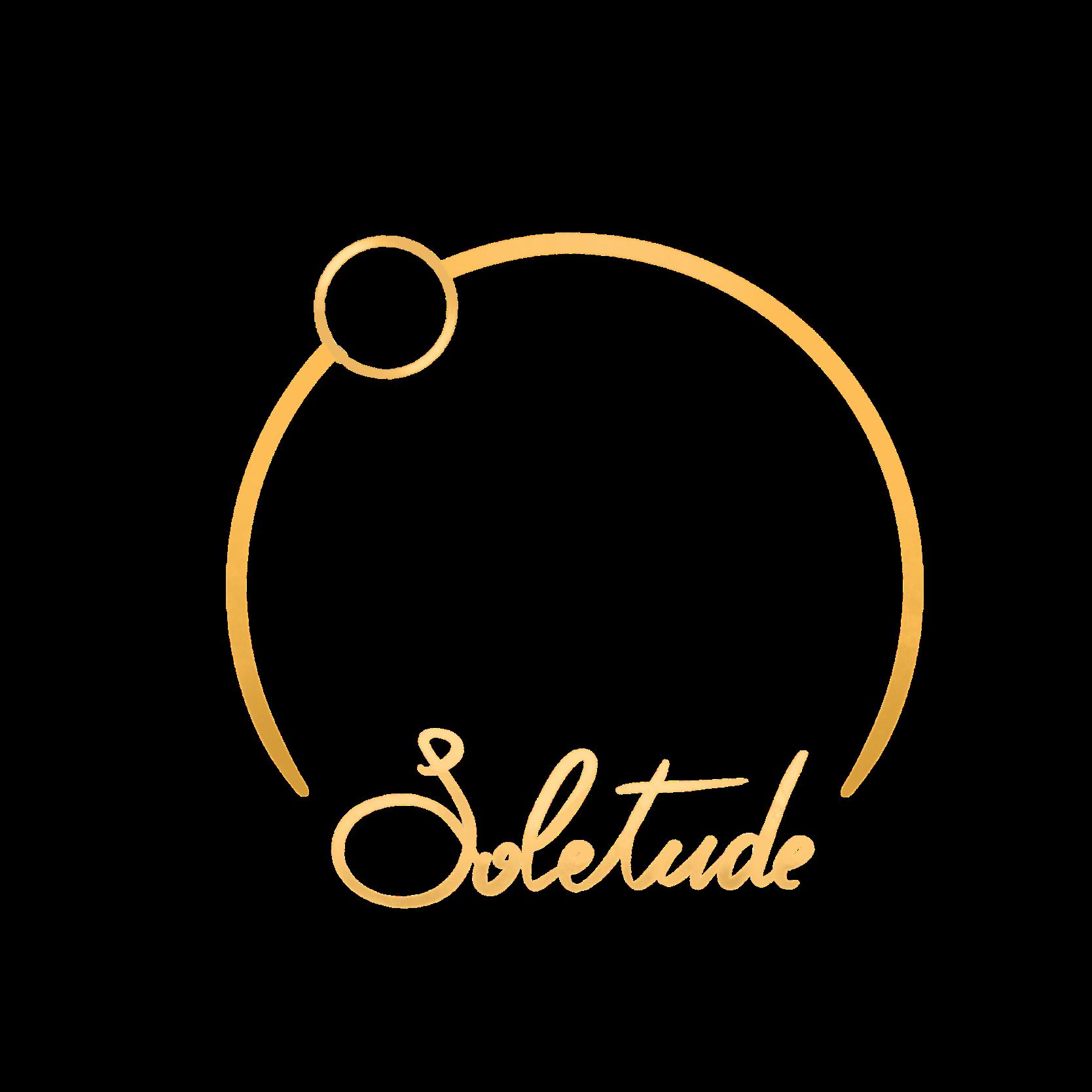 Team SolEtude Hacker Noon profile picture