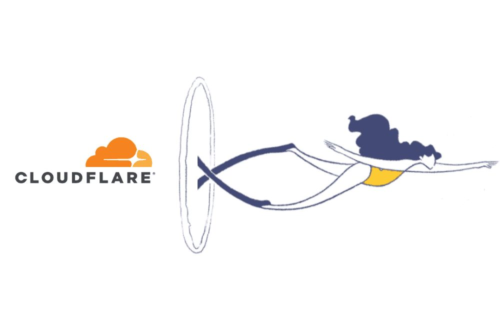 /helping-our-users-mitigate-the-2020-cloudflare-outage-how-we-did-it-eqs3who feature image