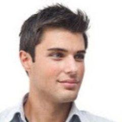 yagnesh aegis Hacker Noon profile picture