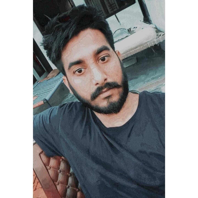 faizan fahim Hacker Noon profile picture