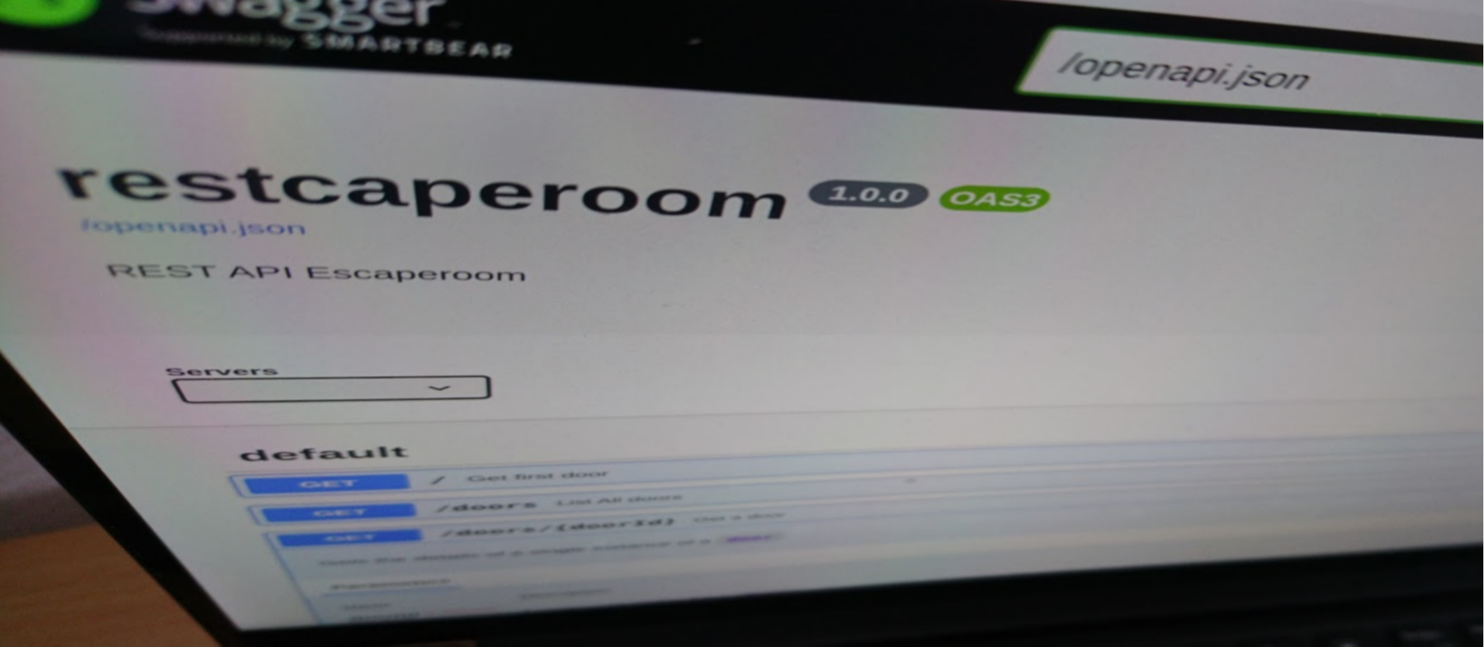 /restcaperoom-is-an-interactive-exercise-for-programmer-interviews-ao3o3u1n feature image