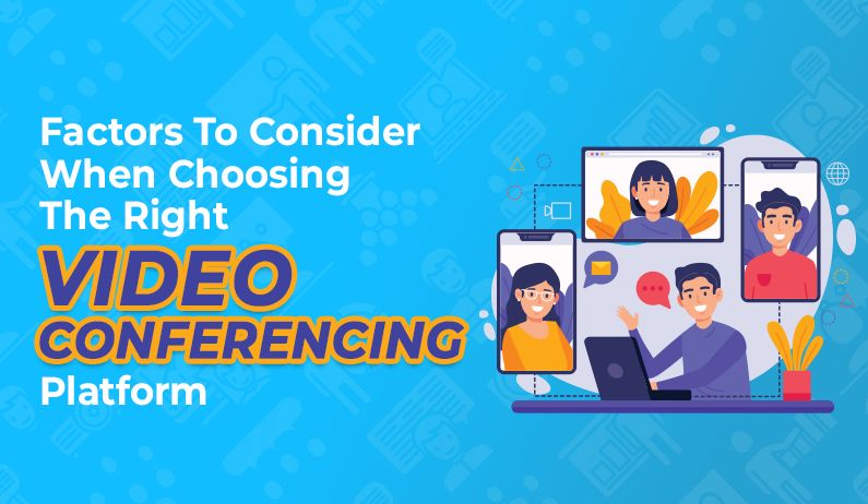 /understanding-these-6-things-will-help-you-choose-the-perfect-video-conferencing-solution-vpo3t62 feature image