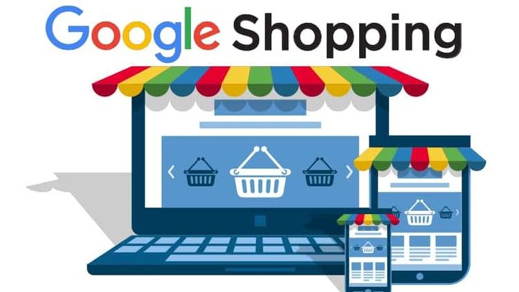 /how-to-list-your-products-for-free-on-google-shopping-n4u3umv feature image