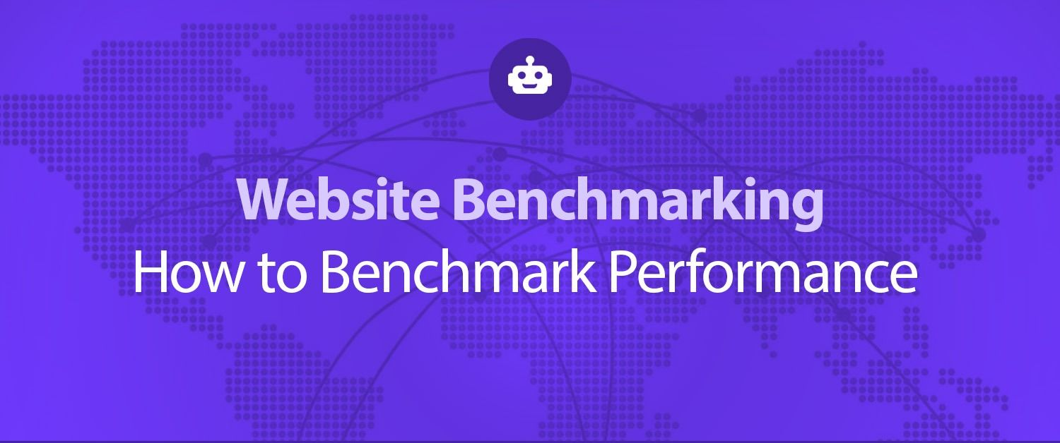 /how-to-website-benchmarks-mcw3tmy feature image