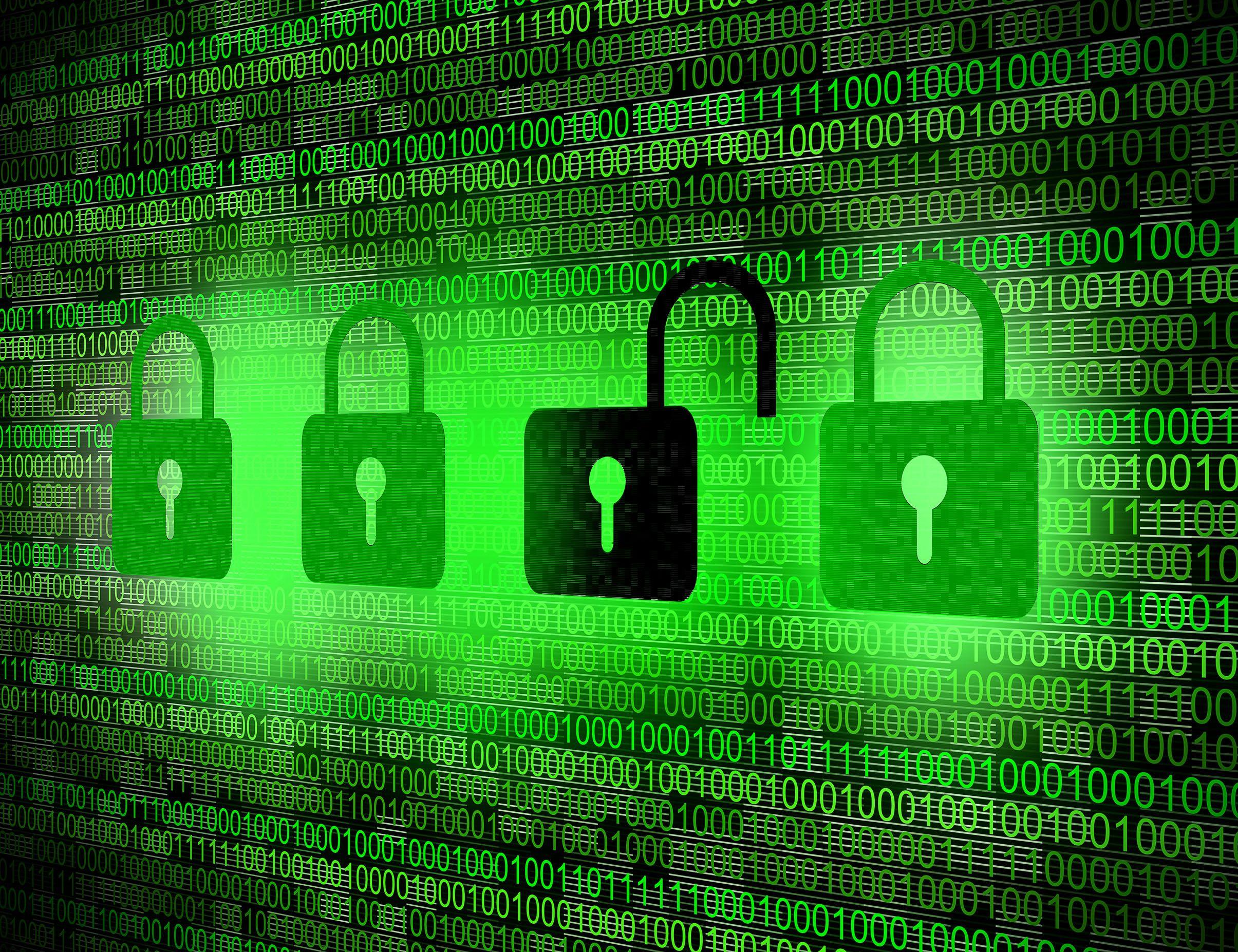 Software Security Primer