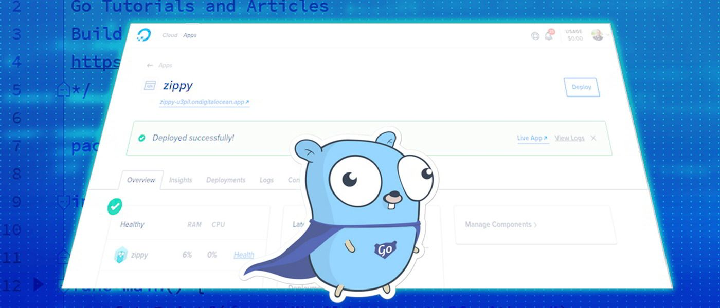 /build-a-go-web-api-with-the-new-digital-ocean-app-platform-a-how-to-guide-nu2c3zij feature image