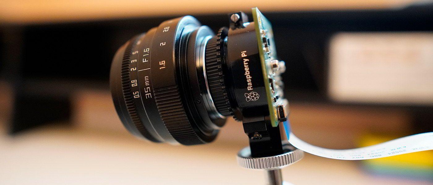 /polising-raspberry-pi-high-quality-camera-3z113u18 feature image