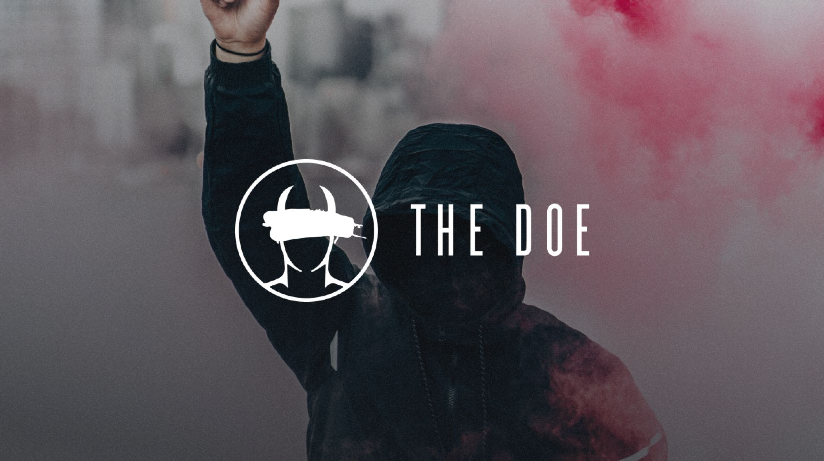 The DOE Hacker Noon profile picture