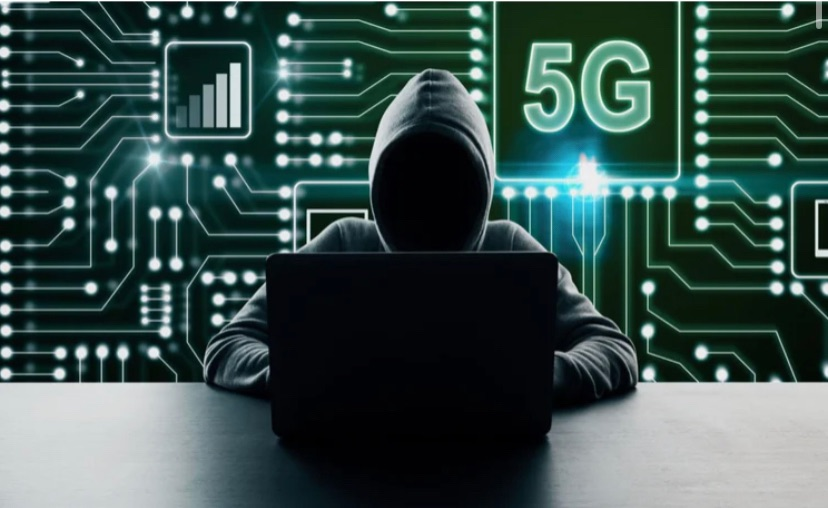 Decoding 5G Security: An Overview