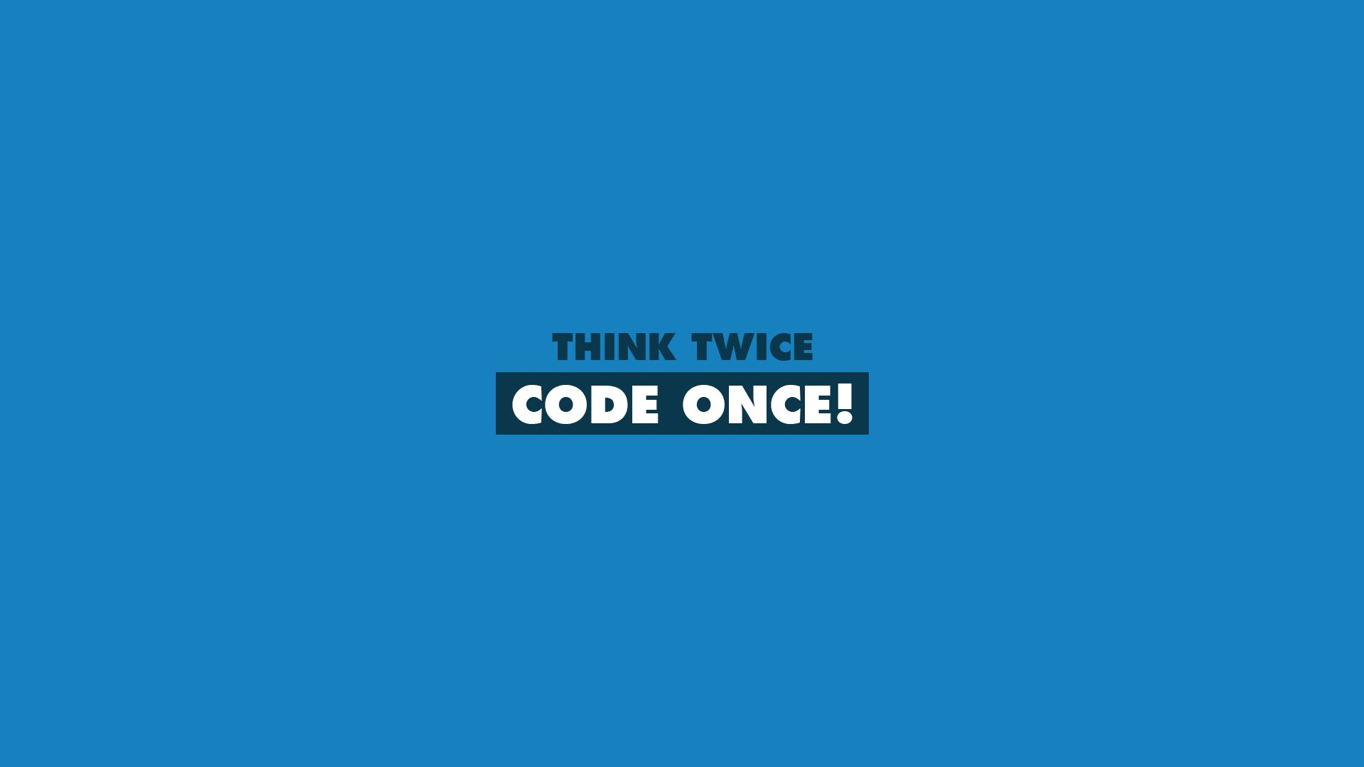 /5-repeatable-steps-i-follow-to-solve-almost-any-coding-problem-83293u9e feature image