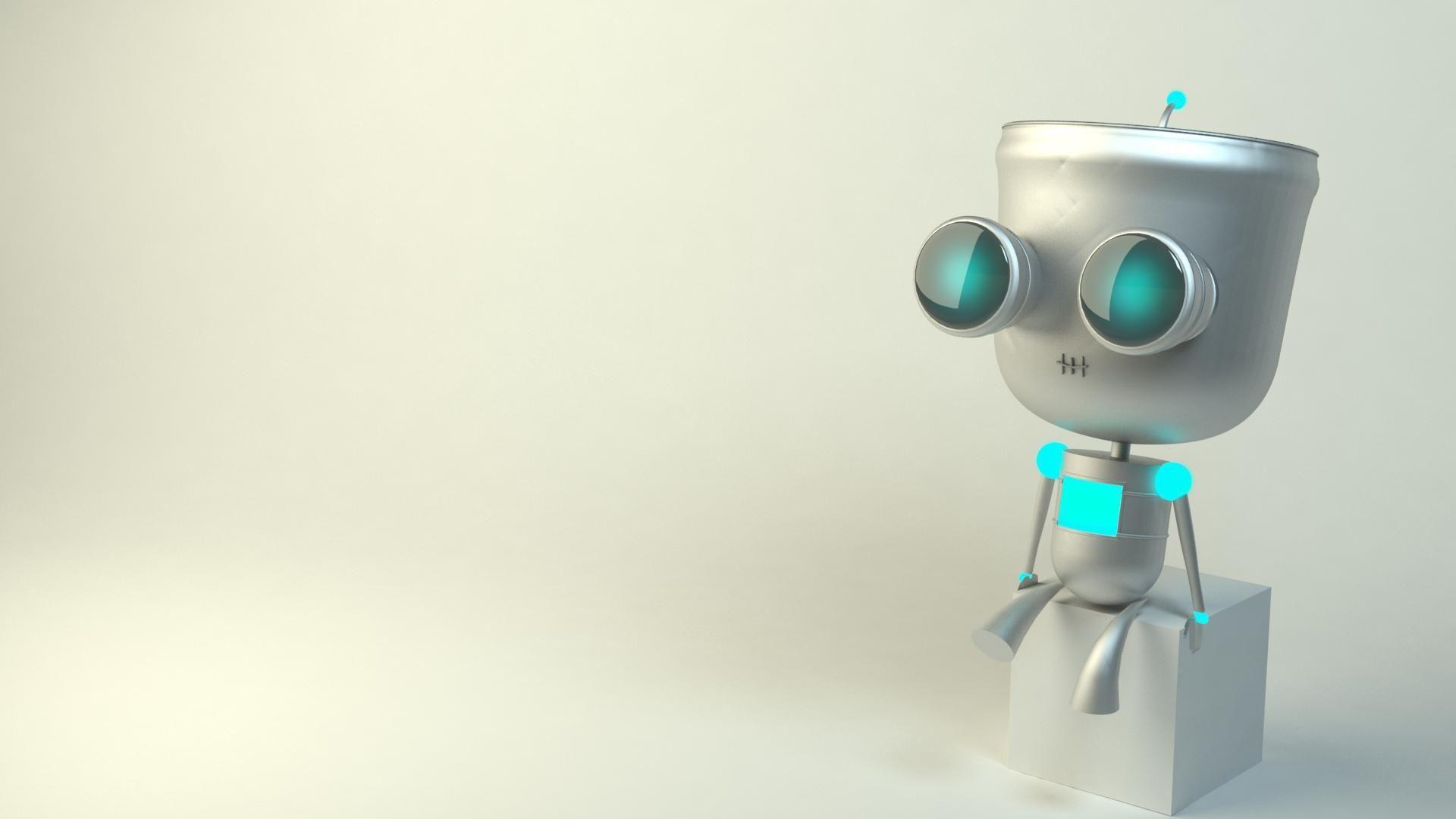 /deploying-twitter-bot-to-heroku-6b143uaj feature image
