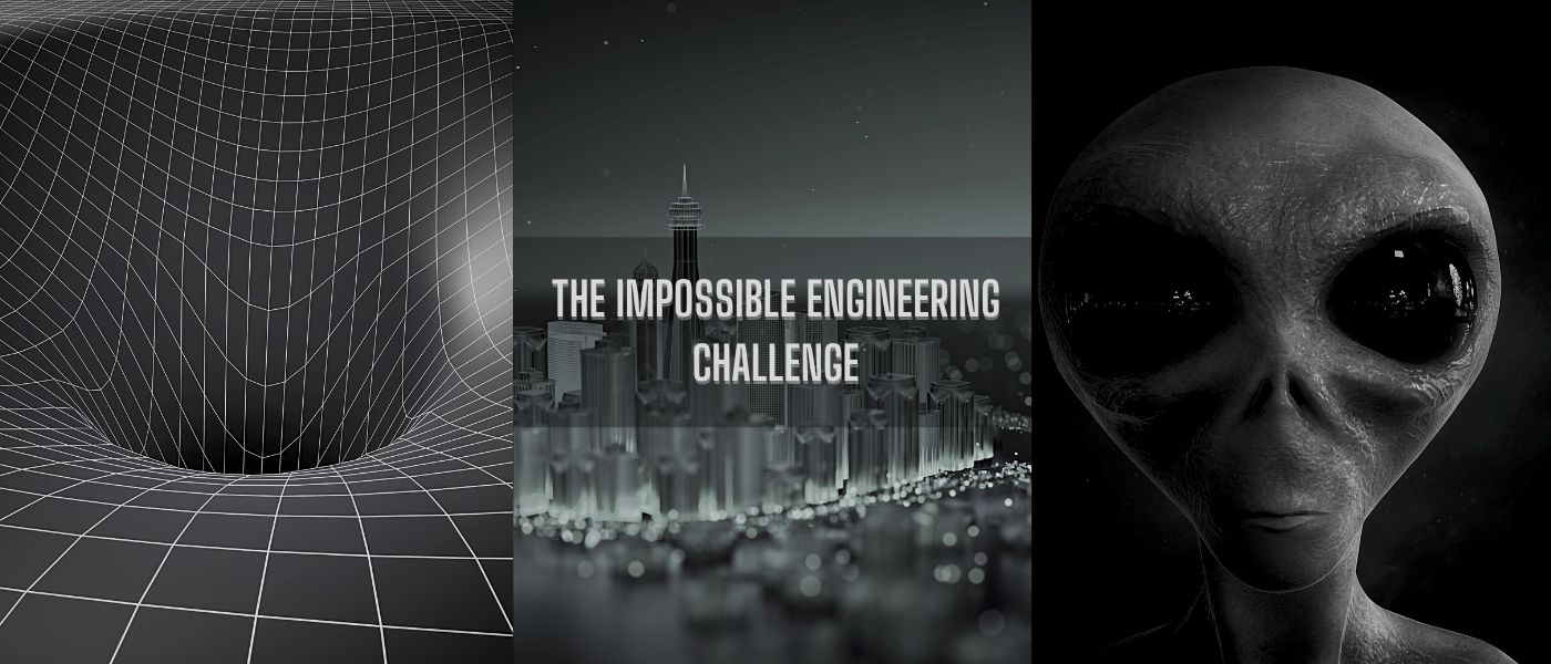 /launching-the-impossible-engineering-challenge-xzs34q8 feature image