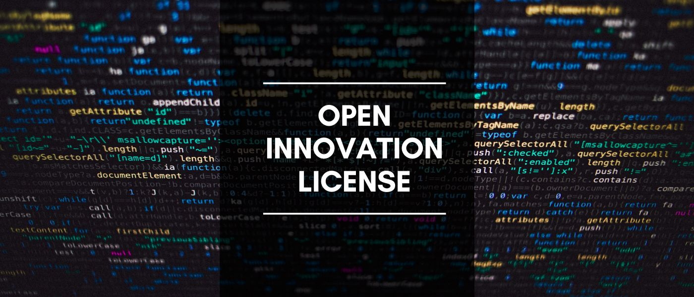 /why-you-should-source-your-software-under-the-open-innovation-license-8cv3wmc feature image